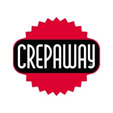 Crepaway Nigeria