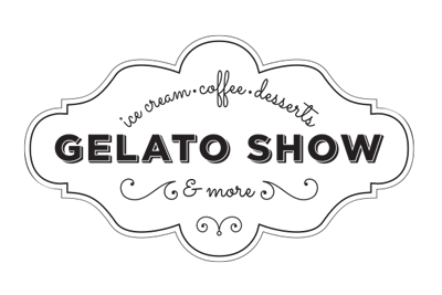 Gelato Show