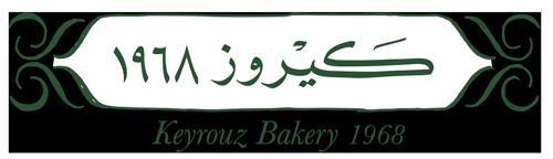 Keyrouz Bakery & Restaurant