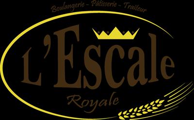 L'escale Royale