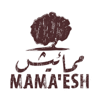 Mamaesh Call Center