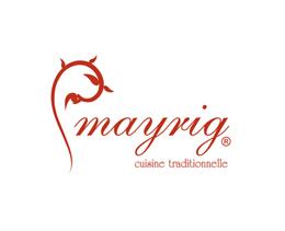 Mayrig implements BIM POS contactless digital menu in their restaurants