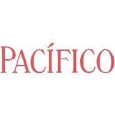 Pacifico Beirut is using BIM POS contactless digital menu for their customers