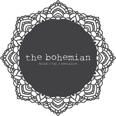 Bohemian pub uses