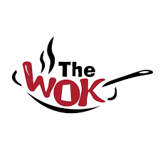 The Wok Call Center & Multi Branch