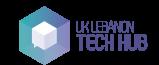 UKLTH Startup Awards