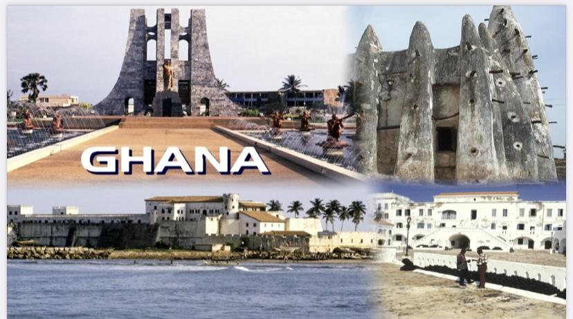 BIM POS franchising POS in Ghana