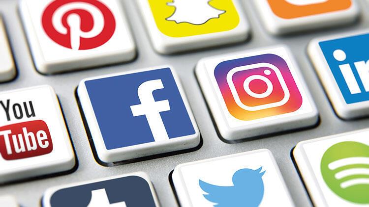 مواقع التواصل الاجتماعي الأنسب للمطاعم
