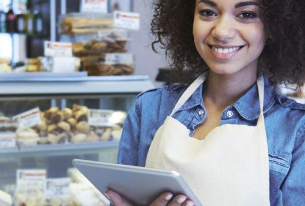 هل مطعمك مواكبٌ للعصر؟
