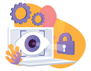 BIM Hoster هو برنامج لإدارة حجوزات الزبائن, ومتصل بجهاز نقاط البيع الخاص بمطعمك في الوقت الفعلي. فلا داعي لضم برنامج تابع لجهة خارجية عندما يكون برنامجك الخاص متصل بجهاز نقاط البيع ونظام إدارة علاقات العملاء لديك.
