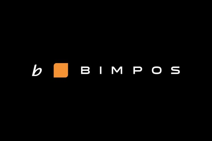 BIM POS changes its logo to adapt to Social Distancing initiative for COVID-19 Pandemic Outbreak